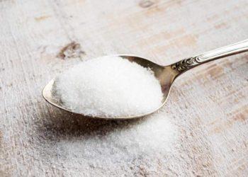 هر آنچه باید در مورد سوکرالوز و دیابت بدانید!