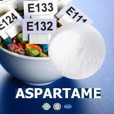 تفاوت آسپارتام و شکر چیست و کدامیک بهتر است؟