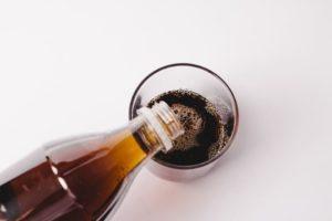 آیا مصرف پودر آسه سولفام پتاسیم باعث افزایش انسولین می شود؟