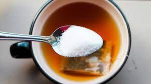 علت استفاده و فواید مصرف سوکرالوز برای سلامتی چیست؟