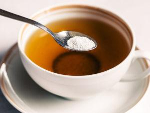 فواید مصرف آسه سولفام پتاسیم برای سلامتی چیست؟