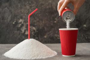 فواید مصرف آسه سولفام پتاسیم برای حفظ سلامتی چیست؟